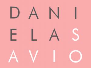 Logo Daniela Savio