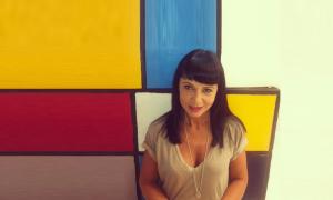 Daniela Savio